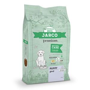 Premium GIANT Puppy kalkoen