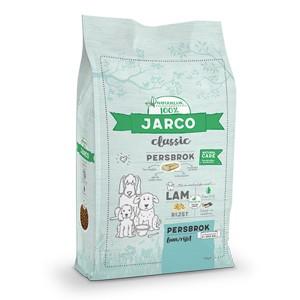 Premium Classic persbrok lam/rijst