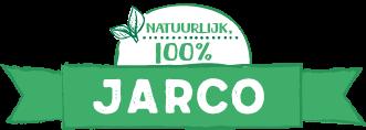 Jarco logo