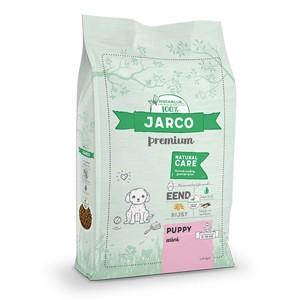 JARCO MINI PUPPY EEND 1,75 KG
