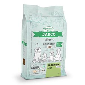 JARCO CLASSIC PERSBROK ADULT EEND 4KG