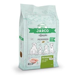JARCO CLASSIC PERSBROK ADULT VERSE KIP 12,5KG