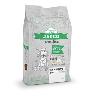 JARCO SENSITIVE ADULT LAM 2,5 KG