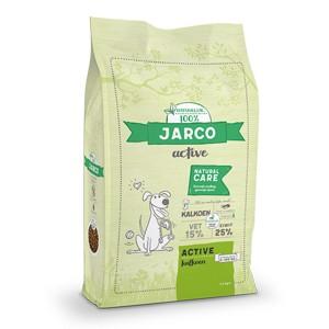 JARCO ADULT ACTIVE KALKOEN 2,5 KG