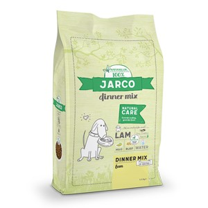 JARCO ADULT DINER MIX LAM 2,5KG